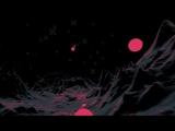 Marusha - Deep (D&ampB Remix) Rave Satellite 2018