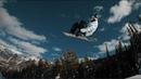 TORSTEIN HORGMO x BRADY LEM | Shredbots @ Copper Mountain