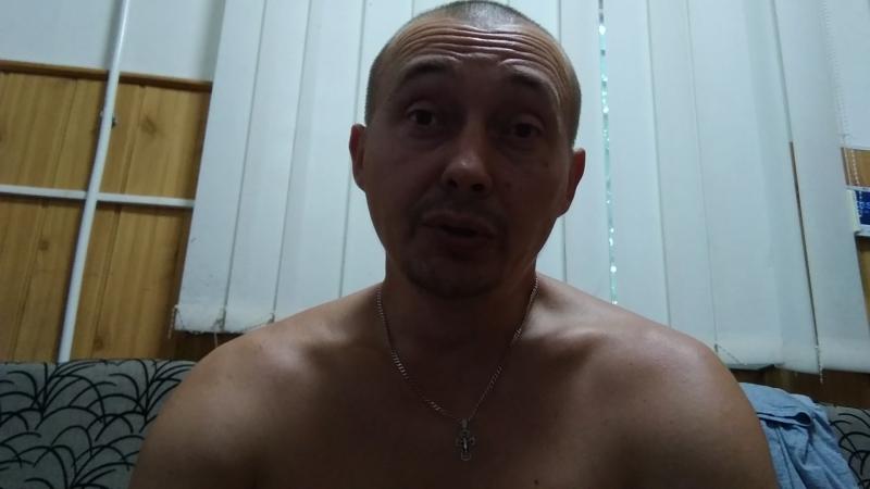 Артем Евтушенко. Отзыв о курсе по таргетированной рекламе Вк