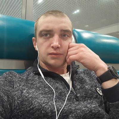 Сергей, 25 лет, ищу девушку чтобы встретиться  Спонсор.