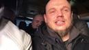 Расстрел самообороны Одессы в Херсоне, почему опять обвиняют Стремоусова