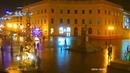🔴 Дюк справа Приморский бульвар Odessa ONLINE ᴴᴰ