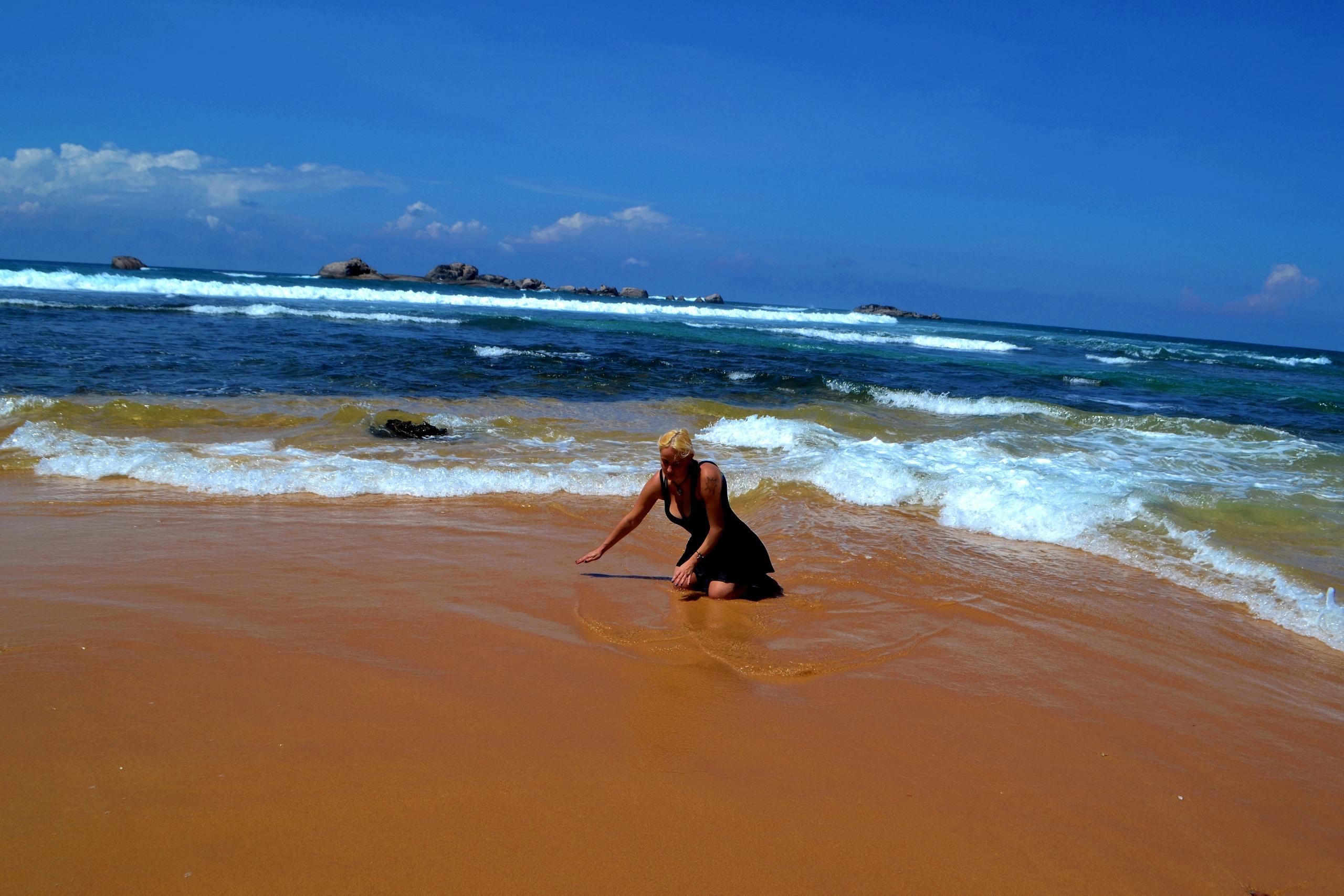 Шри Ланка (фото) OZvxB4N2XEg