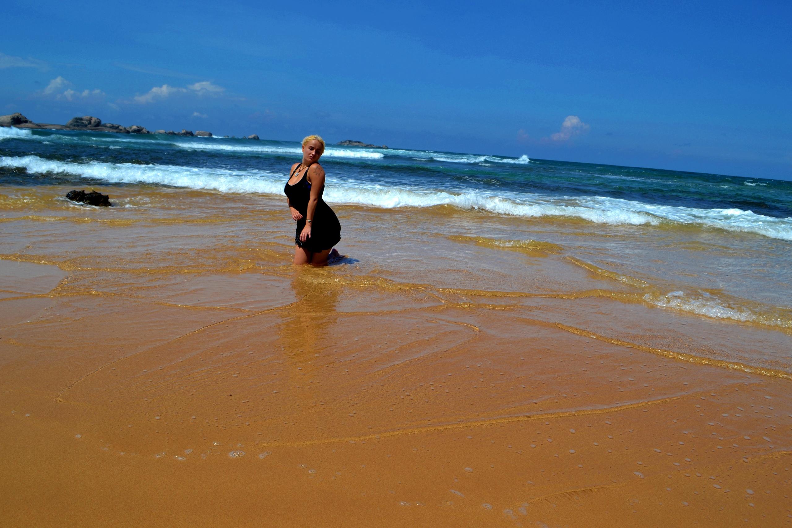 Шри Ланка (фото) Cnh7_G_OFrk