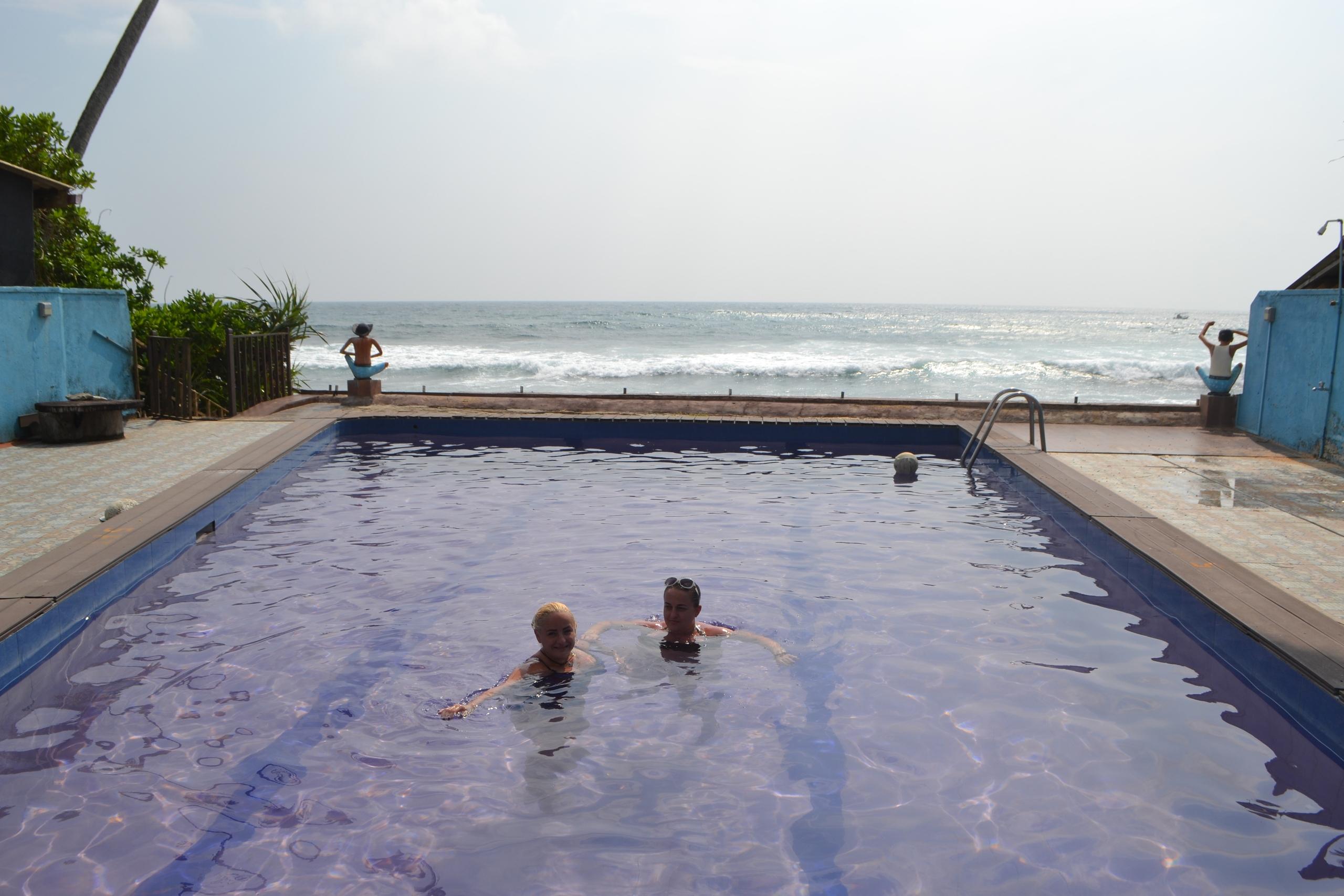 Шри Ланка (фото) ZXk17GbPUVg
