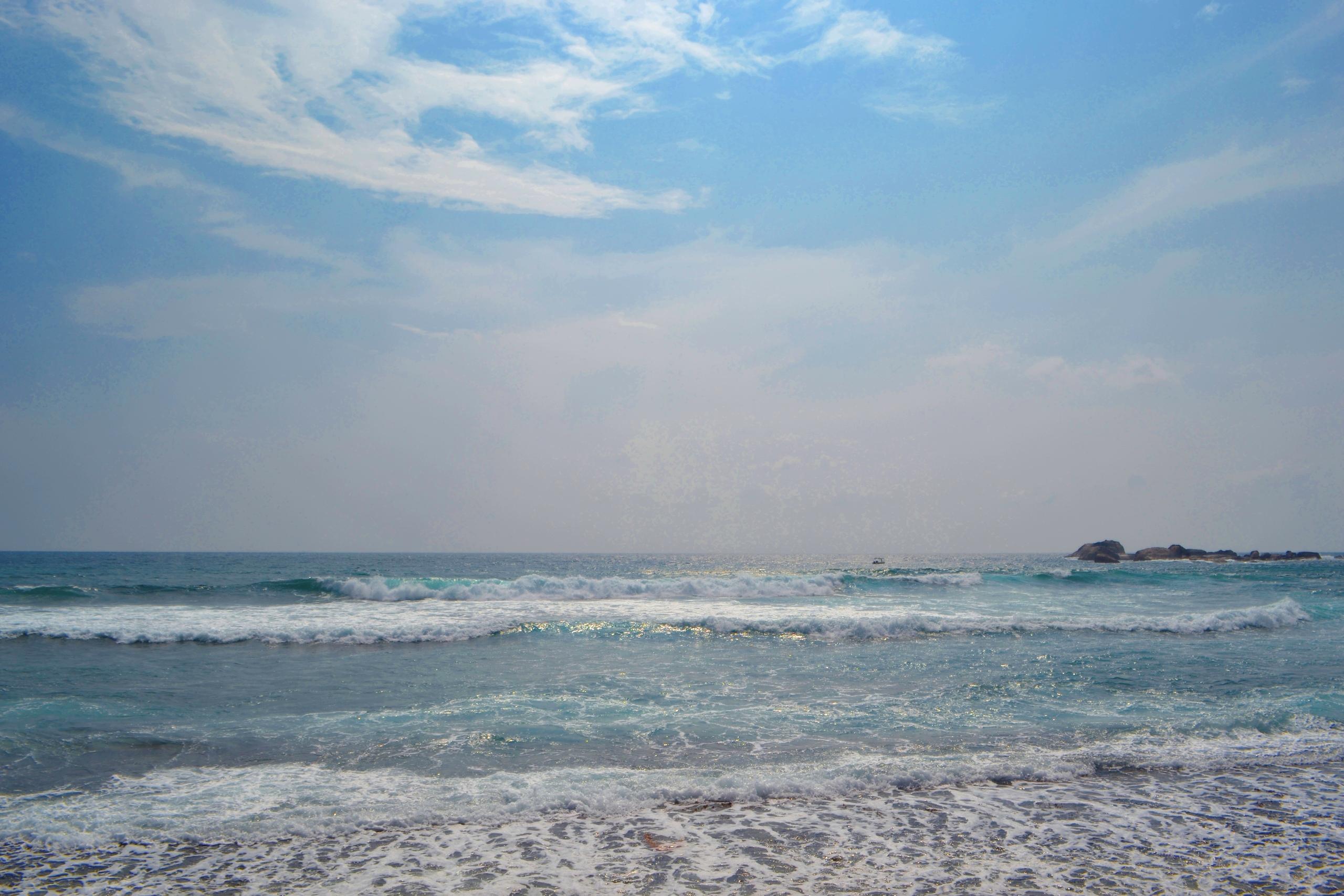 Шри Ланка (фото) GykRl8JEk5Y