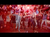 Beso Dance Family - Квартирник, Kinect Battle in Dance Central for X-Box 360