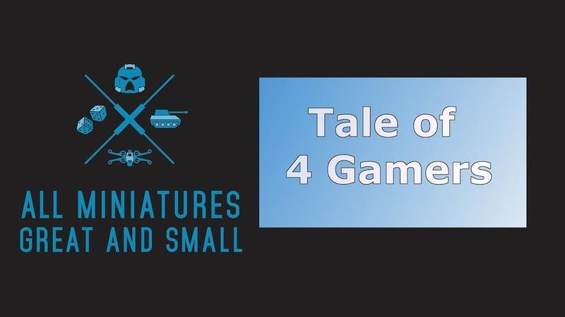 40k Tau vs Primaris Ultramarines 500 point