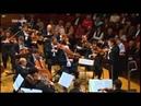 Strauss Ein Heldenleben , op. 40 -- Mariss Jansons
