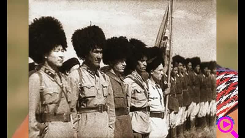 7 Топ самых воинственных народов мира_001_001.mp4
