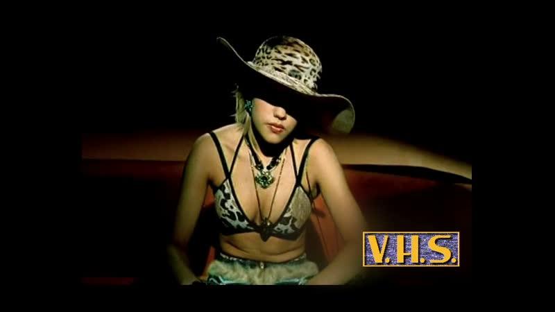 Пропаганда - Пять минут на любовь | 2003 год | клип [Official Video] HD