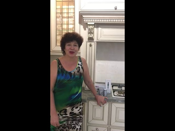 Отзыв врача Елены Гапченко о БАДах Essens » Freewka.com - Смотреть онлайн в хорощем качестве