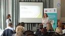 «Саммит ТВ»: В Полоцке рассказали о возможностях финансирования малого и среднего бизнеса