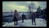 Freestyler - Kortteli 75 (Bomfunk MC's cover)