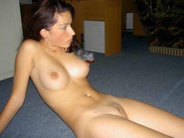 Free mature tits pics galleries