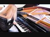 Девушки( Just Play) сыграли музыку из фильма Бумер