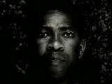 Youssou NDour - 7 Seconds ft. Neneh Cherry
