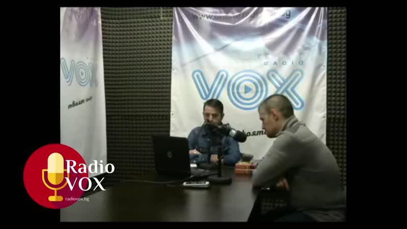 Борбата с ретроградния Меркурий в предаването ТВОЯТ ГЛАС