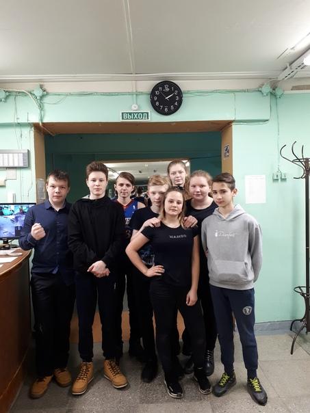 21 марта в стрелковом тире г.Новоуральска проходили соревнования по пулевой...