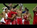 Cebelitarik Dünya Tarihine Geçti ilk Galibiyeti Ermenistanı 1-0 Yenerek Aldı