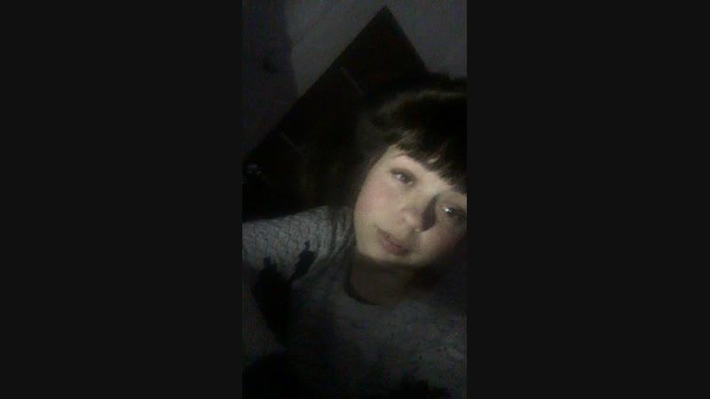 Оля Михалева — Live