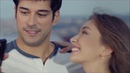 Kemal Nihan - I love you - Kara Sevda