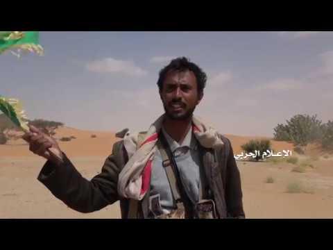 من ميادين الجهاد زيارة ثلاث جبهات في ذكرى م
