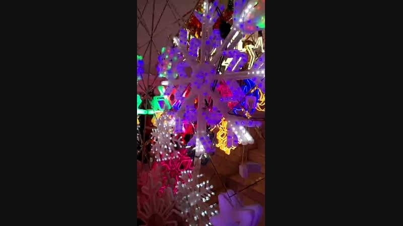 QQ空间视频_20190120223813.mp4