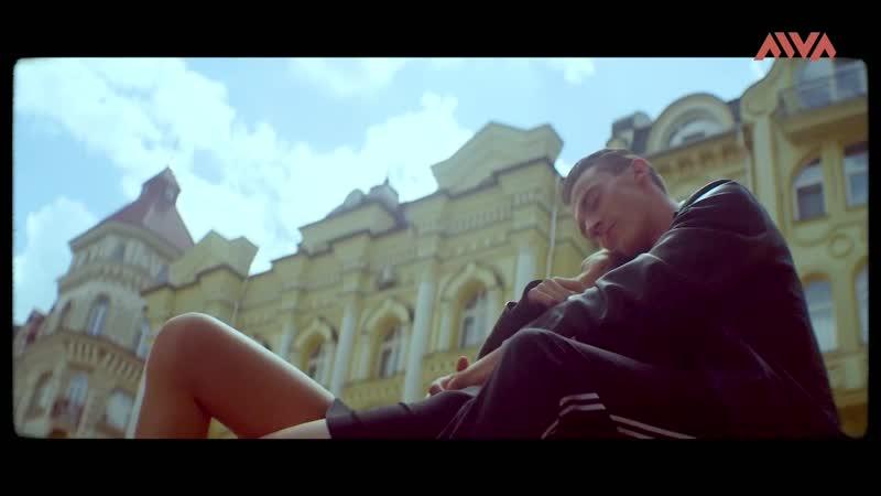 Gena VITER — По звёздам босиком (AIVA TV) История любви