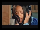 Boyz II Men - Think of Aaliyah (The Aaliyah song)