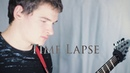 Crossing the Rubicon – TIME LAPSE [OFFICIAL MUSIC VIDEO] / Progressive Metal, Djent