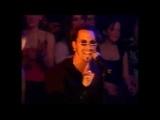 Backstreet Boys - I Want It That Way TOTP