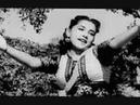 सर पे टोपी लाल हाथ में रेशम का रूमाल Bhosle Majrooh O P Nayyar a tribute