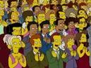 Симпсоны 19 сезон Гомер оперный певец clip3