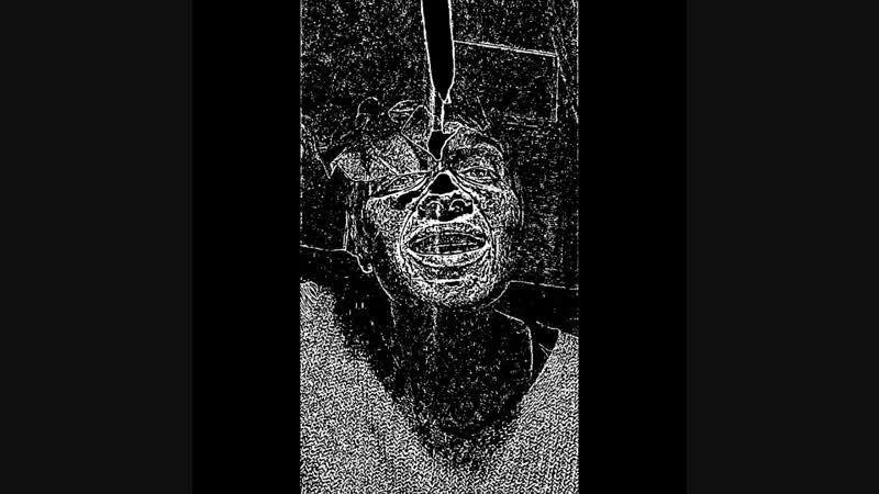 «Человек, который смеётся», ВТОРАЯ СЕРИЯ