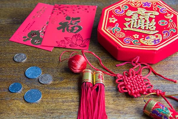 Китайский Новый год 2019: когда начинается и заканчивается, что можно и нельзя делать