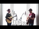 Linger - The Cranberries Cover by The Running Mates