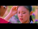 Императрица Ки | КАК МЫ ЛЮБИЛИ | Тогон Ки Нян
