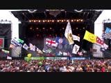 Kaiser Chiefs - Live at Glastonbury 2017 (Full Show) 1080p