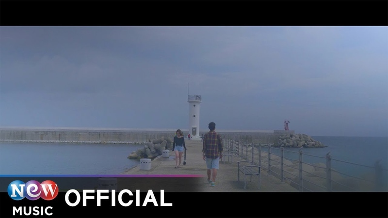 [Teaser 1] Park Giyong (박지용)(HoneyG), DaEon (다언) - Cant stop loving you (너만 있으면 돼) (Prod. Takers)