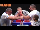 ARMWRESTLING | CATEGORY | MOLDOVA OPEN CUP 2018 | PART 7 | FINAL VIDEO