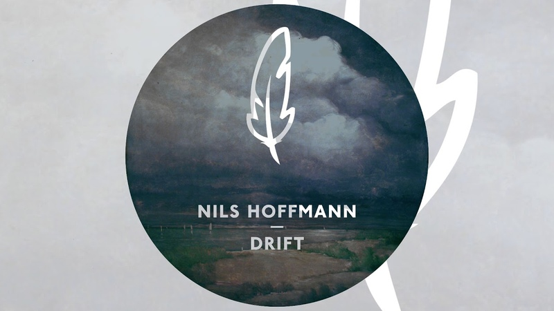 Nils Hoffmann - Feathers (Kalipo Remix)