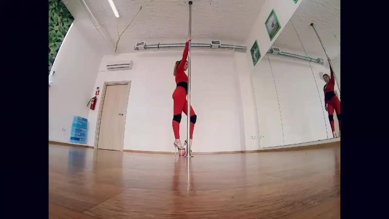 Exotic_pole_dance_Malkova_Elena_Full HD 1080p.mp4