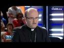 Munilla 'En la Iglesia tenemos que dejar las ideologías aparcadas'