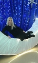 Юлия Юлиянова фото #44