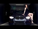 B.G. The Prince Of Rap feat. Timi Kullai - Once You Have Me Dolls Eurodance Remix
