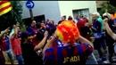 Himno del Barça Boixos Nois 2013 (2)