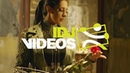 TANJA SAVIC - SOBA ZABLUDE (OFFICIAL VIDEO) 4K