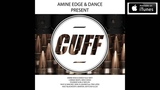 Sirus Hood - What You Are (Original Mix) CUFF Official