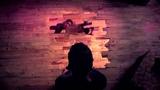 Kid Cudi Teleport 2 Me Ft. Dot Da Genius (Official Video) HD